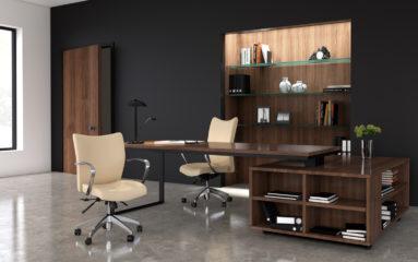 9-to-5-Bristol-Chair