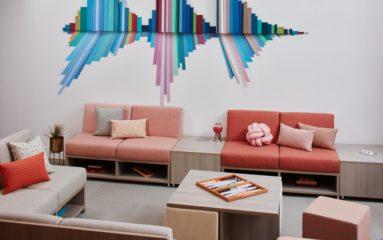 AIS-Lounge-Seating
