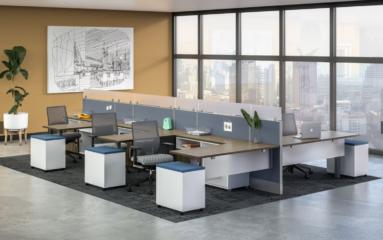 AIS-Office-Setup-3