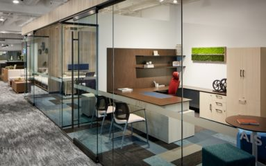 AIS-Private-Office