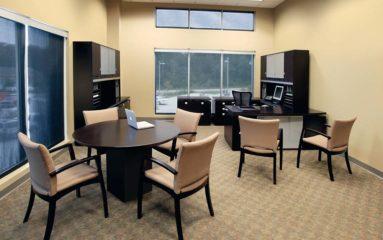 Kimball-Dark-Table-Office