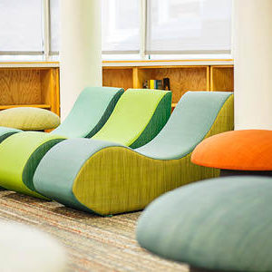 Media-Technologies-Lounge-Chairs