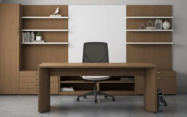OFS-Private-Office