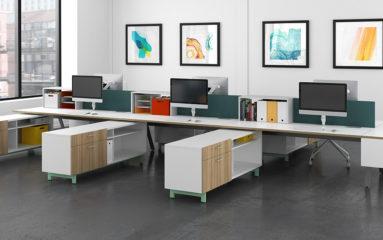 Watson-Colorful-Desk-Space