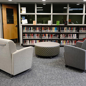 Media-Technologies-Book-shelves-and-seating-300x300-1