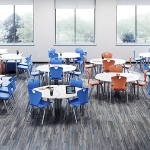 classroom-200x200-1