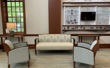 dosher-memorial-hospital-interior-design