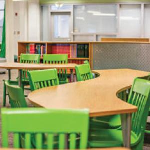education-furniture-1