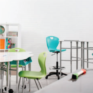 education-furniture-3